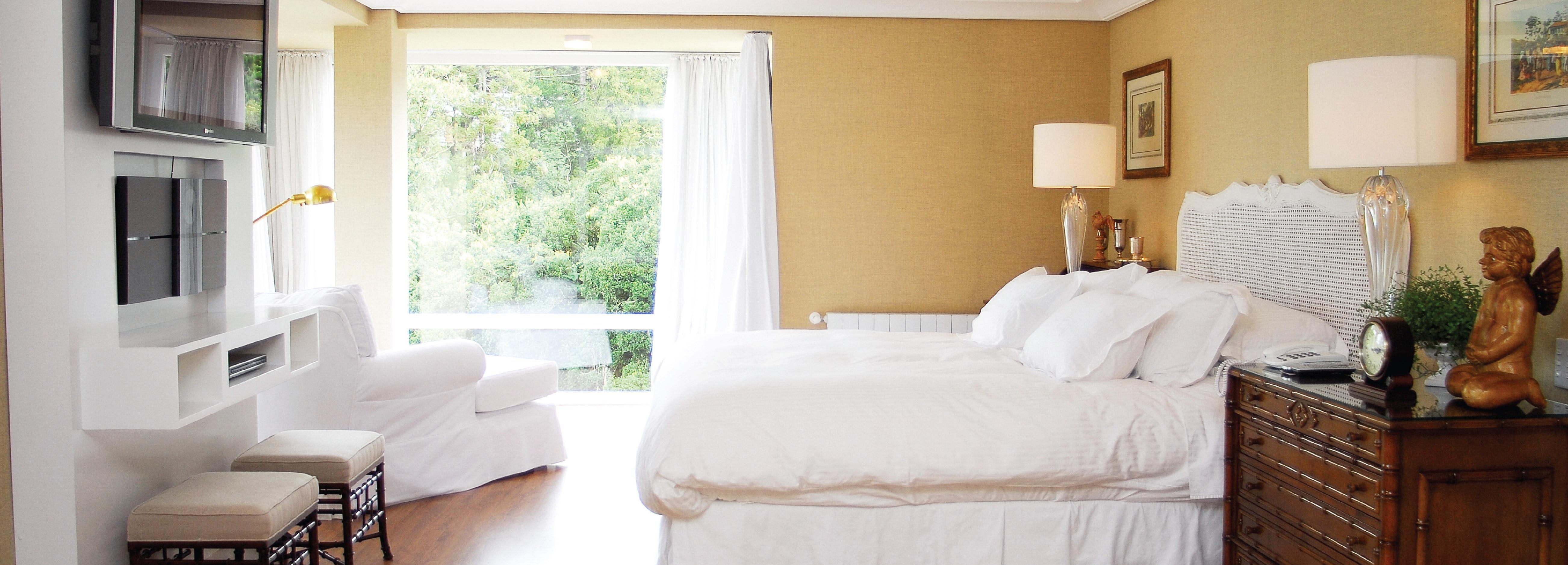 banner-03-suite-real-melhor-hotel-para-ficar-em-gramado-01