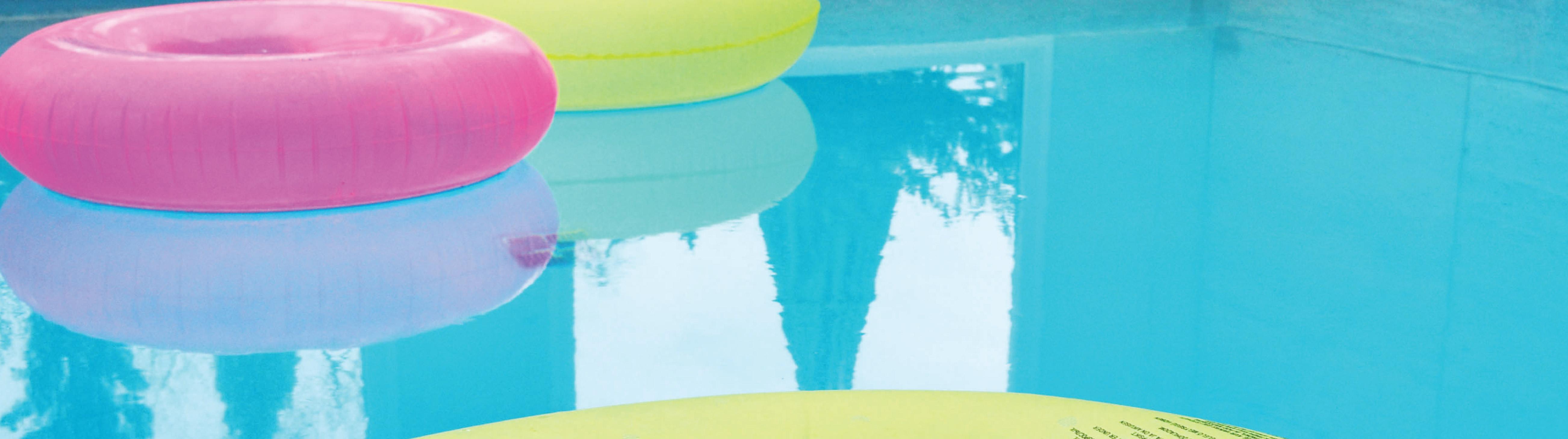 banners_internos-piscina-aquecida-01