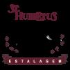 Estalagem St Hubertus – Gramado – Serra Gaúcha – RS – Brasil