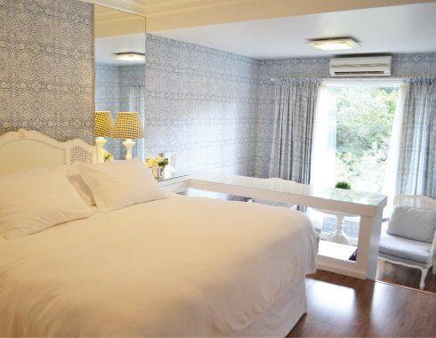 fotos_internas-acomodacoes-hotel-em-gramado-apartamento-luxo-especial-06