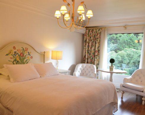 fotos_internas-acomodacoes-hotel-em-gramado-apartamento-super-luxo-tematico-05
