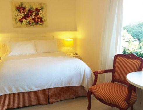 fotos_internas-acomodacoes-hotel-em-gramado-refugio-do-vale-07