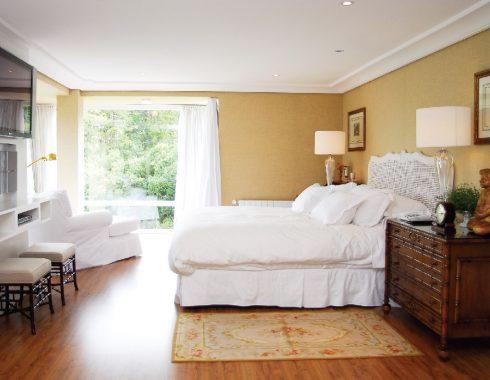 fotos_internas-acomodacoes-hotel-em-gramado-suite-real-01