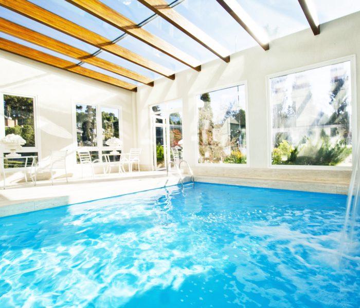 piscina-hotel-em-gramado