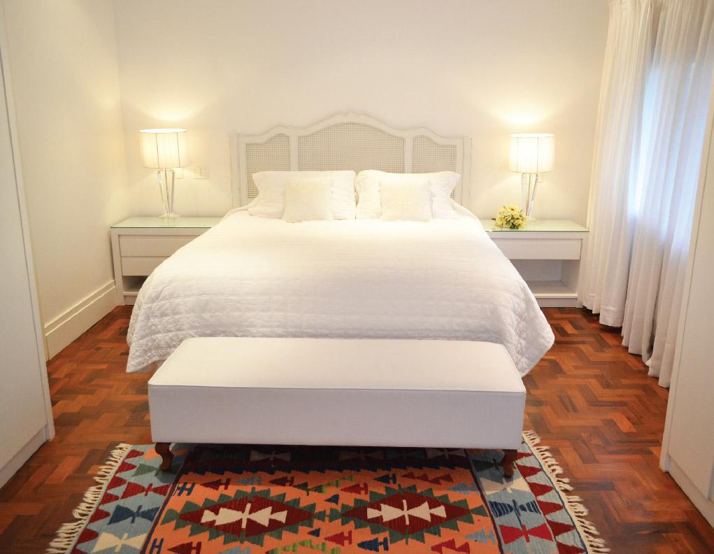 fotos_internas-acomodacoes-hotel-em-gramado-apartamento-do-cardeal-04