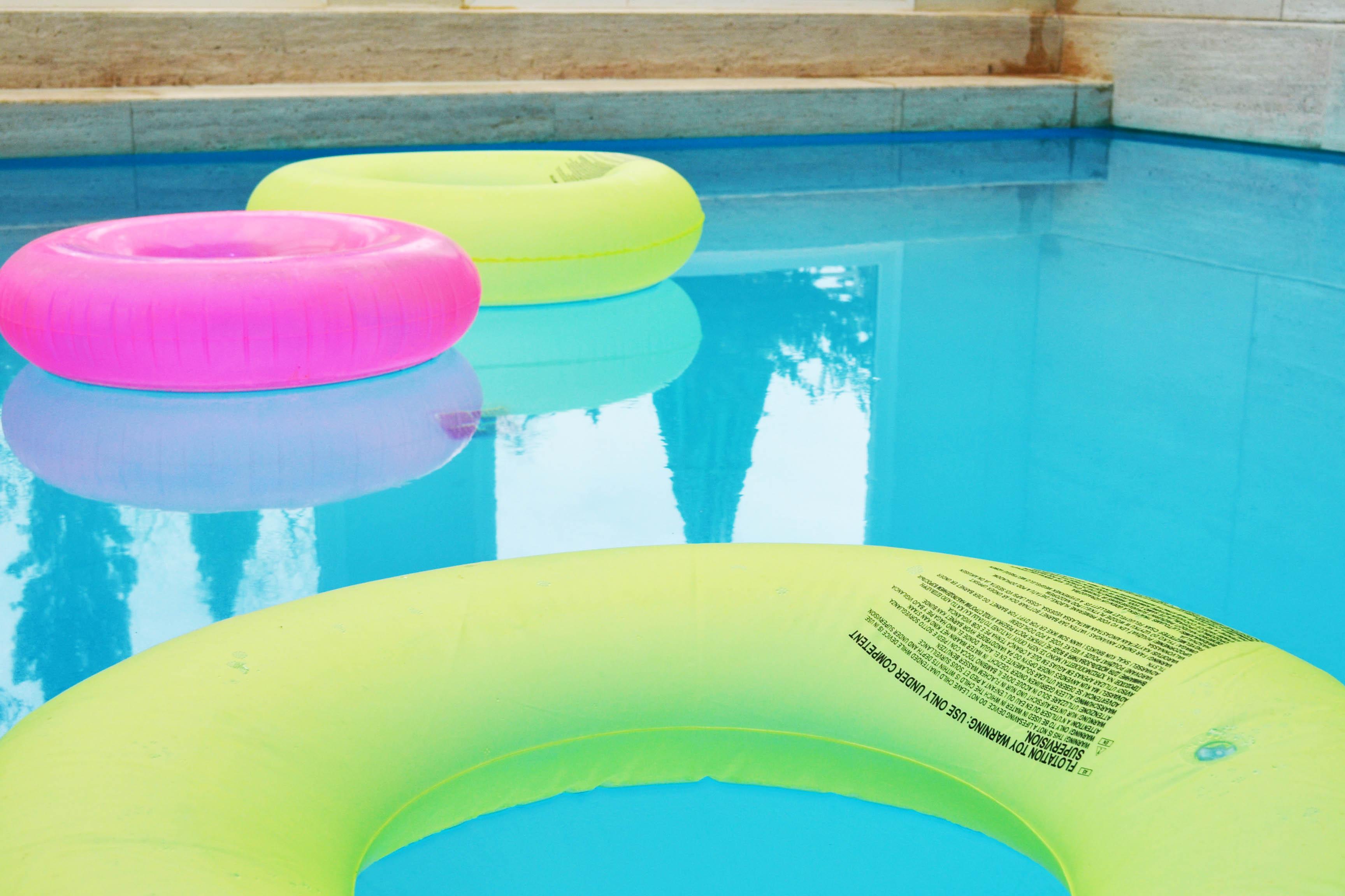 piscina-coberta-hotel-em-gramado